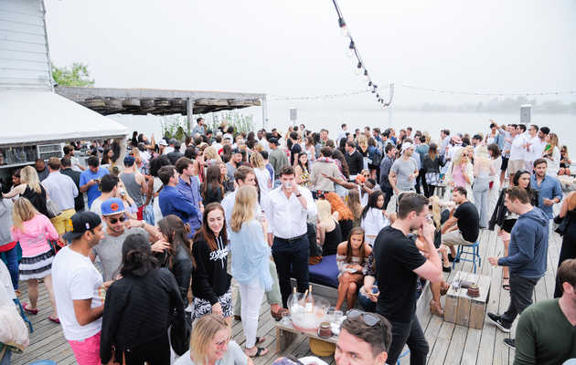 The Hamptons Bucket List: 28 Things You Must Do Out East