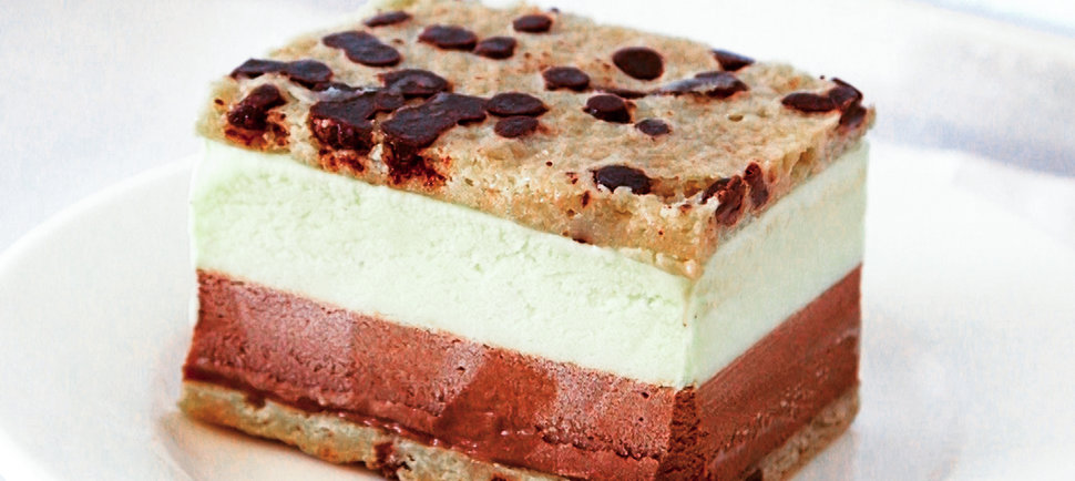 These Are the Purest Ice Cream Sandwiches Money Can Buy