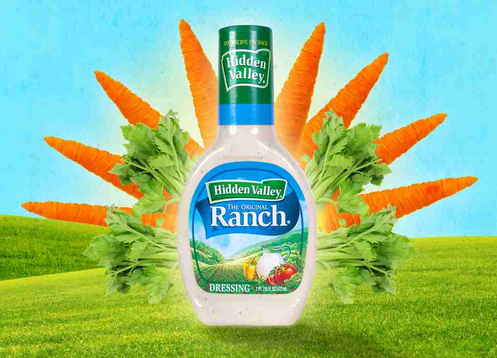 ranch usa