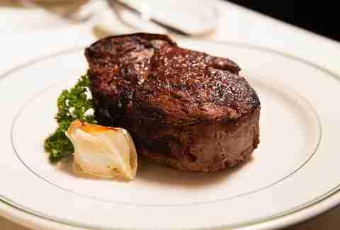 Joe S Seafood Prime Steak Stone Crab Vegas
