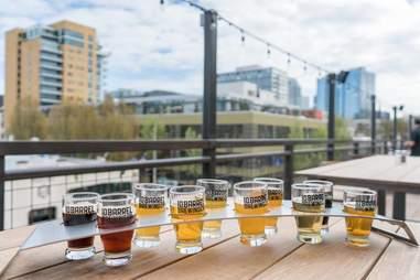 10 Barrel Brewing Company (Portland, OR)