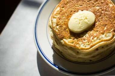Buttermilk Kitchen