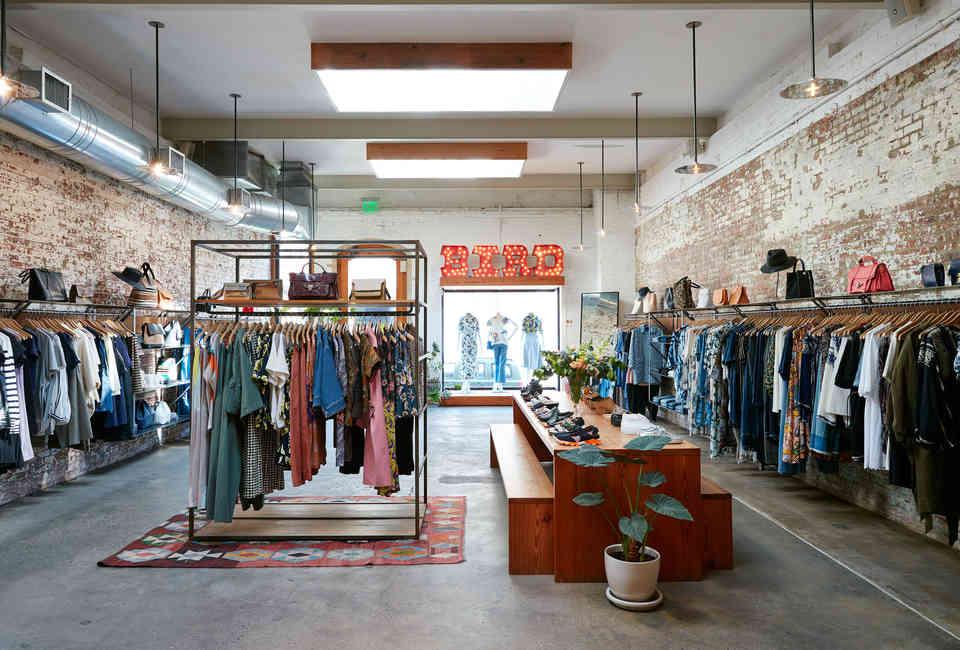 Best Shopping in NYC: A Neighborhood by Neighborhood Guide