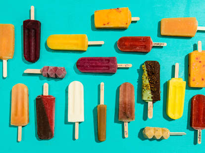 next level popsicles