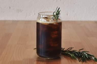 cherry coffee cola