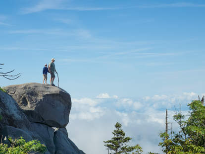 Best Things To Do In The Rocky Mountains