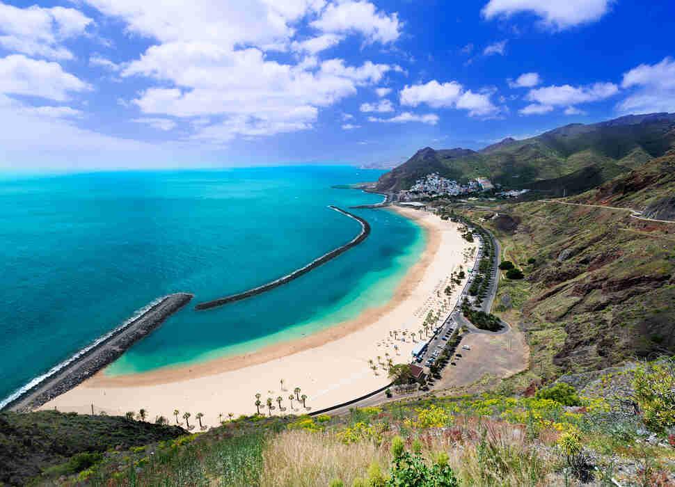 Best Cheap Beach Vacations in the World - Thrillist