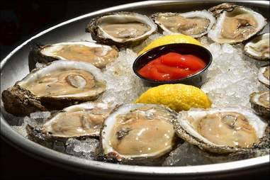 Best Restaurants In Metairie La Near
