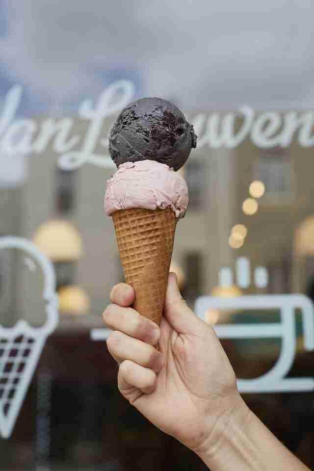 best ice cream shops in nyc thrillist