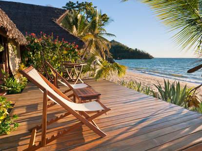 cheapest beach homes