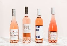 You Can Thank Instagram for Your Rosé Obsession