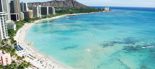 Flights to Hawaii Are Getting Crazy Cheap