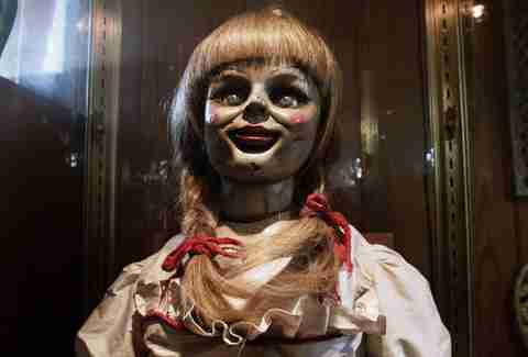 best scary doll movies in horror film history thrillist
