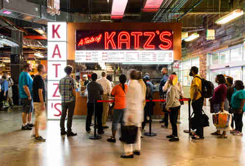 katz's in dekalb market hall