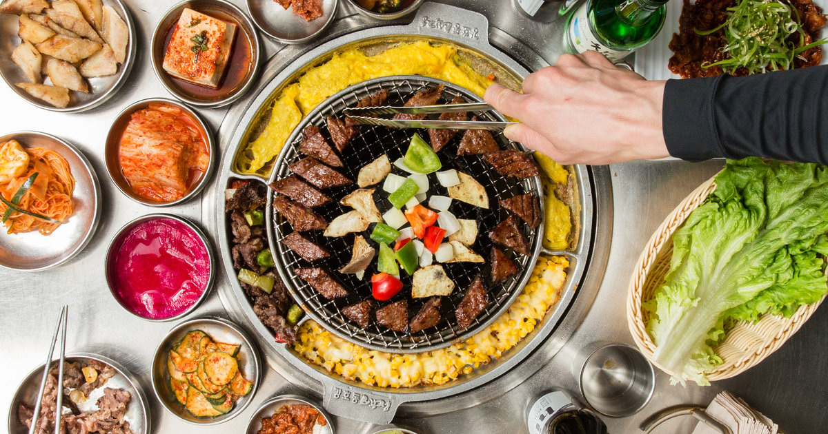 Cuisine Facebook | Ecuadorian Restaurant Manhattan Nano Ecuadorian Kitchen Media