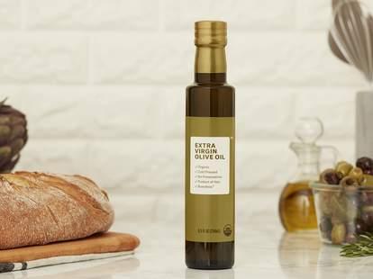 brandless olive oil