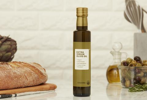brandless olive oil