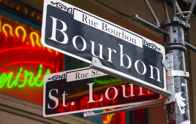 5 U.S. Cities Where You Can Legally Drink on the Street (and What to Drink There)