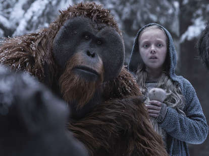 planet of the apes write explains why young zola is the key to everything