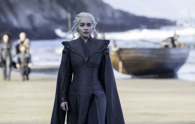 'Game of Thrones' Theories That Could Still Happen in Season 7