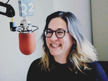 nadia sirota meet the composer interview
