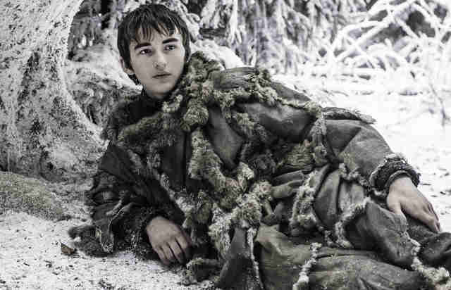 bran season 6 game of thrones