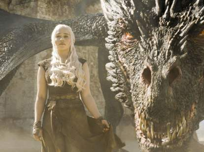 learn high valyrian game of thrones