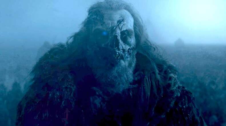 white walker giant game of thrones season 7 premiere