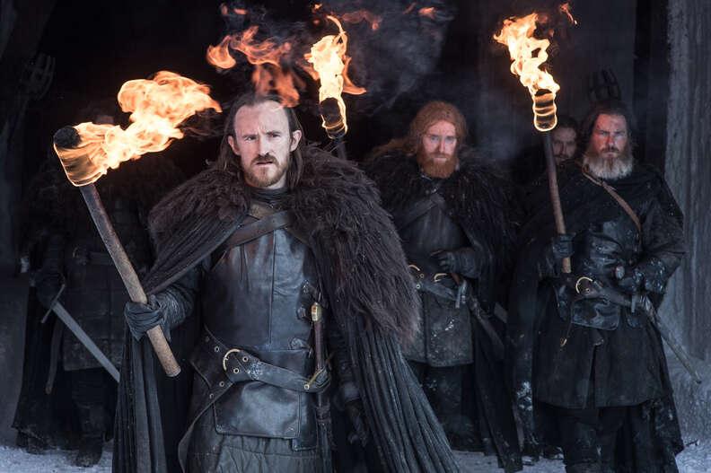 edd game of thrones season 7 premiere