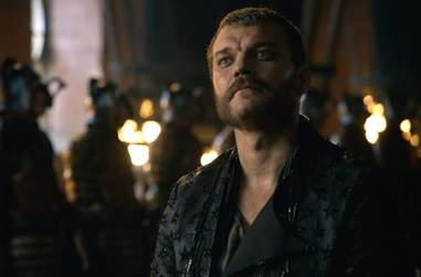 euron greyjoy game of thrones season 7 premiere