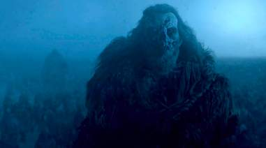 wun wun white walker game of thrones season 7 premiere
