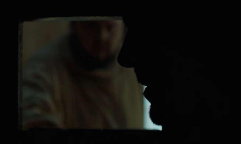 jorah mormont game of thrones season 7 premiere