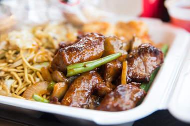 shanghai angus steak