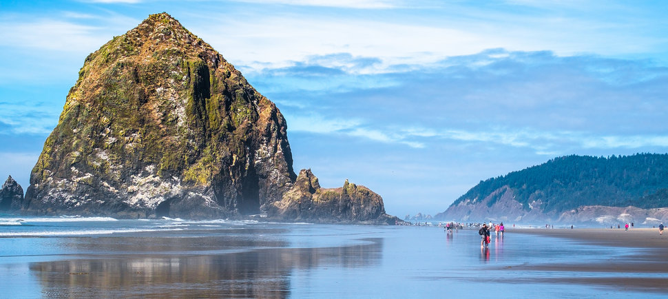 Where to Eat and Drink Like a Local in Cannon Beach
