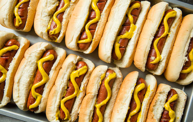 22 Grocery Store Hot Dogs, Ranked