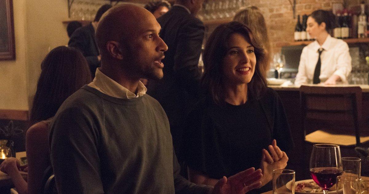 Friends From College Creators on Surprising Ending & Netflix