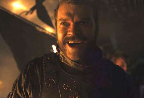 euron season 7 pirate scene