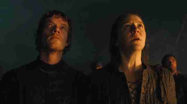 yara and theon season 7 game of thrones