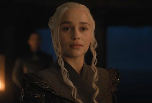 'Game of Thrones' Recap: Prophecies, Plans, and Daenerys' Terrifying Future