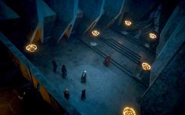 prophecy game of thrones season 7