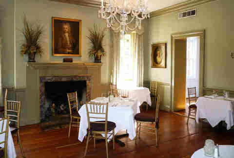 best restaurants in savannah ga thrillist rh thrillist com