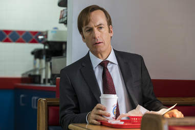bob odenkirk, better call saul, amc