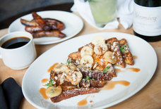 San Francisco's 15 Best Brunches
