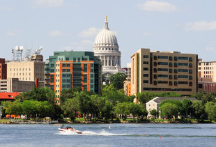 The Absolute Best Things to Do in Madison