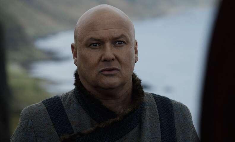 varys game of thrones season 7 episode 3