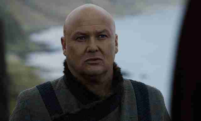 varys game of thrones season 7 episode 3