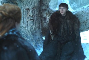 Why Bran's Three-Eyed Raven Powers Could Be the Key to 'Game of Thrones'