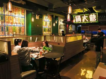best under the radar chinese restaurants