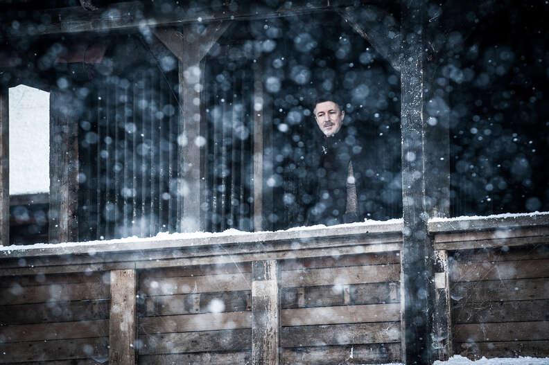 baelish littlefinger game of thrones season 7 episode 4