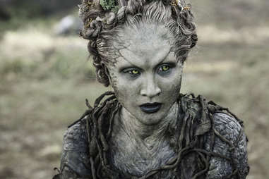 game of thrones season 6 children of the forest